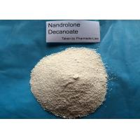 Wholesale Injectable Muscle Building Steroids Deca-durabolin Nandrolone 360-70-3 from china suppliers