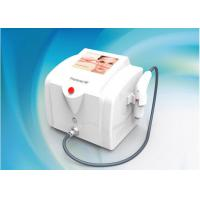 Wholesale 36 Pins Fractional RF Microneedle Machine For Facial Wrinkle Removal from china suppliers