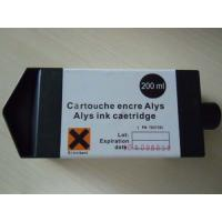 Wholesale Alys ink cartridge For Lectra Plotter Parts Alys30 from china suppliers