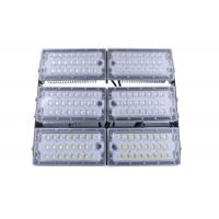 Wholesale 240watt High Power LED Flood Light  Fixtures with High Transmittance from china suppliers