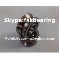 Wholesale Double Row 51797 2RS , SG15-2RS U Groove Bearing For Embroidery Machine from china suppliers