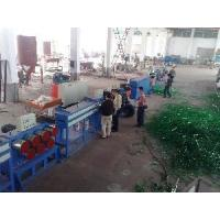 Quality 5 - 19mm Width Strapping Band Machine Energy Consumption 160kw for sale