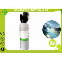 Wholesale Colorless Xenon Rare Gases from china suppliers