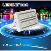 Wholesale modular design 150 Watt Aluminium Alloy LED Outdoor Flood Lighting IP65 For Basketball court from china suppliers