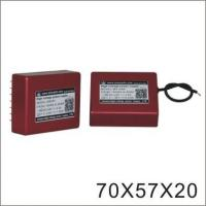 Power supply Micro-modules MA