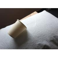 Wholesale Thick Bed Pillow Protectors Protective Pillow Covers Water Resistant from china suppliers