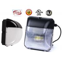 Wholesale IP65 Philips 50 Watt Exterior Wall Pack Lighting 4500Lm With UL CUL DLC CE from china suppliers