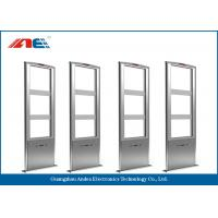 Wholesale Long Range RFID Gate Reader Ethernet Communication With RFID Sensor Systems from china suppliers