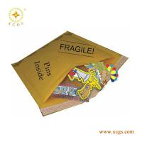 Wholesale Custom Printed Kraft Mailing Envelope from china suppliers