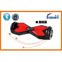 Wholesale APP Function 8 Inch 2 wheel Electric Scooter Hoverboard Smart Lamborghini from china suppliers