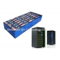 Wholesale Deep Cycle Lithium Ion Phosphate Battery Pack 48Volt 80Amp Energy Storage from china suppliers