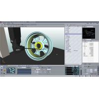 Wholesale 3D Video Measurement Software / Measuring Software Revo 5 Axis Supported from china suppliers