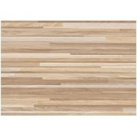 Wholesale Virgin Material WPC Vinyl Flooring Wood Plastic Composite Vinyl Plank Flooring 5.5mm from china suppliers
