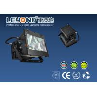 Wholesale High lumens output 1000 Watt LED High Power Flood Light For Stadium Lighting from china suppliers