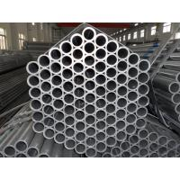 Wholesale Cold Drawn Stainless Steel Material Annealed Tubing Liquid Pipe ASTM A213 DIN 17175 from china suppliers