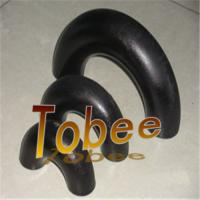 "Wholesale Tobee Butt-welding 2""*Sch40 Carbon steel Elbow from china suppliers"