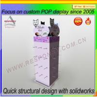 Wholesale Table Top Rotating Display Stand Revolving Display Stand from china suppliers