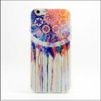 Wholesale Fantasy Pattern Mobile Phone Covers Ultra Thin Fit For 5.5inch Iphone 6 from china suppliers
