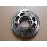 Wholesale AA4V125 / A4V125 / A4VG125 Rexroth Hydraulic Pump Parts Replacement from china suppliers