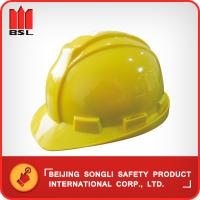 Wholesale SLH-P-13  PE  HELMET from china suppliers
