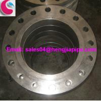 Wholesale CS PLATE FLANGES from china suppliers