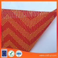 Wholesale Sunbed Folding Sun Lounger Portable Outdoor Garden mesh fabric from china suppliers
