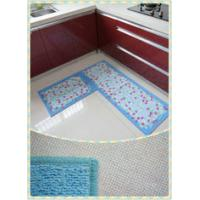 Wholesale Washable decorative kitchen floor mats from china suppliers