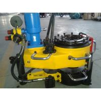 Wholesale Model XYQ3C Hydraulic Power Tong from china suppliers