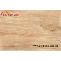 Wholesale 600x900mm wooden like ceramic floor tile Inkjet floor tiles from china suppliers