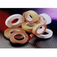 Wholesale Double Sided Adhesive Tape Water Base Acrylic Glue White Release Paper from china suppliers