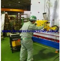 Buy cheap Glass Lifter for IG Line and straight line edging machine from wholesalers