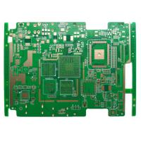 Wholesale Fr4 Multilayer Pcb Board from china suppliers