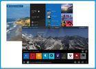 Wholesale Full Version 32 Bit / 64 Bit English Microsoft Windows 8.1 Pro Pack from china suppliers