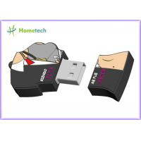 Wholesale High Data Clothes Cartoon USB Pen Drives Uniform China Manufacturers & Suppliers from china suppliers