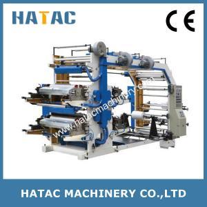 Wholesale Newspaper Printing Machine,Money Printing Machinery from china suppliers