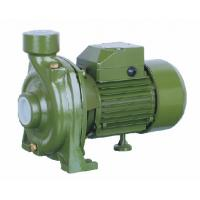 Wholesale Centrifugal Domestic Water Pumps 2HP Big Power Output For Deep Well Boosting from china suppliers