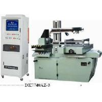 Wholesale CNC Wire Cutting Machine (DK7740AZ-3) from china suppliers