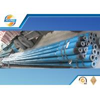 Wholesale Api Srandard Heavy Weight Spiral Drilling String For Oil Field from china suppliers
