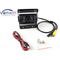 "Wholesale 960P AHD Car Rear View Camera CCTV IR 1/3"" CMOS 1.3MP High Resolution from china suppliers"
