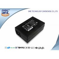 Wholesale Passive POE Adapter 24V D - Link Power Over Ethernet Adapter 87X57X33 mm from china suppliers