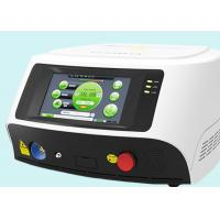 Wholesale FDA Approved Laser Lipo Treatment Machine For Fat Reduction Non Invasive from china suppliers