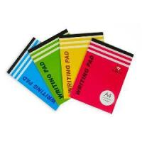 Wholesale Drawing Pad Sketch Book from china suppliers