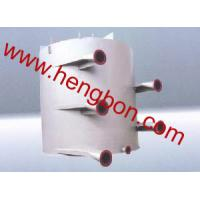 Wholesale High-tech flotation Deinking Machine from china suppliers