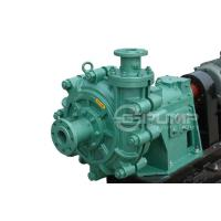 Wholesale ZGB Slurry Pump from china suppliers