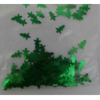 Wholesale Glitter Christmas Tree from china suppliers