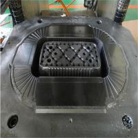 Wholesale High precision Tray Mould from china suppliers
