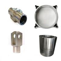 Wholesale Professional CNC Machining Service from china suppliers