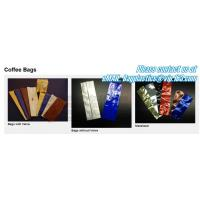 Wholesale stand up pouch, stand up zip lock bag, pp zip bag, pp bag, pouch bag, foil bag from china suppliers