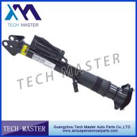 Wholesale Auto Parts For Mercedes W251 Rear Car Shock Absorber A2513201931 from china suppliers