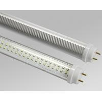 Wholesale 2700-7000K Clear Cover 4ft T8 LED Tube For School / 4 Foot LED Lights from china suppliers